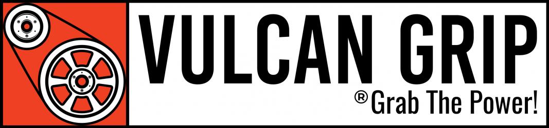 Vulcan Grip®
